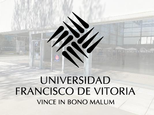 Professional Mentoring in Universidad Francisco de Vitoria